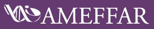 La Asociación Mexicana de Escuelas y Facultades de Farmacia, A.C. (AMEFFAR)